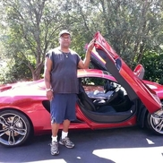 Uncle Mike`s Mobile Auto Detailing Service, Attleboro MA