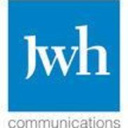 JWH Communications, Austin TX