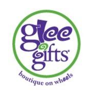 Glee Gifts, Canton MA