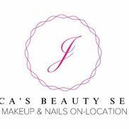 Jessica's Beauty Service, Calgary AB