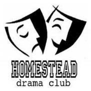 Homestead High School Theatre, Mequon WI