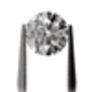 Westcoast Jewellers and Diamonds LTD, vancouver BC