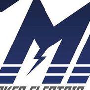 Steven M. Parker Electric, Haverhill MA