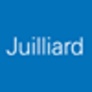 The Juilliard School, New York NY