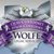 Wolfe Legal Services, Columbus OH