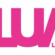 LUV, LLC, Austin TX