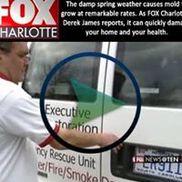 Executive Restoration, LLC, Charlotte NC