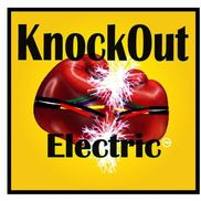 Knock Out Electric, Atlanta GA