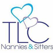 TLC for Kids, Inc., Saint Louis MO