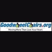 GoodWheelChairs.org, Austin TX