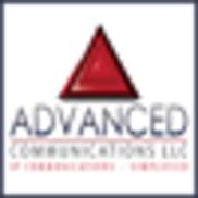 Advanced Communications LLC, Tampa FL