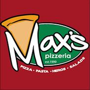 Max's Pizzeria& Restaurant, Inwood NY