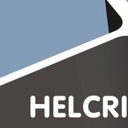 Helcrist LLC., Philadelphia PA
