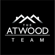 The Atwood Team, Baltimore MD