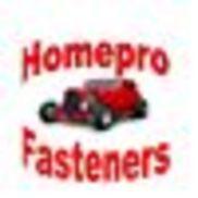 HOMEPRO FASTENERS, LLC, Lexington NC