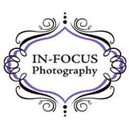 IN-FOCUS Photography, Saint Francis WI