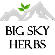 Big Sky Herbs, Missoula MT