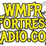 WMFR's Fortress Radio LLC, Newington CT