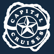 Capital Cruises, Austin TX