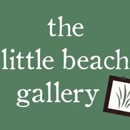 Little Beach Gallery , HYANNIS MA