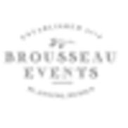 Brousseau Events, Richmond VA