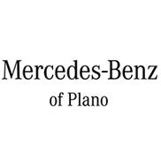 Mercedes-Benz of Plano, Plano TX