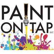 Paint On Tap Studio, Williamsville NY