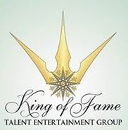 King of Fame Entertainment Group, Dallas TX