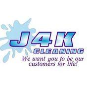 J4K Cleaning, Lincoln NE