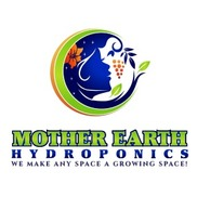 Mother Earth Hydroponics, Clarence NY