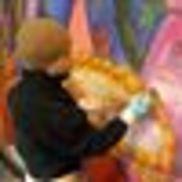Milagro Fine Art Services, Albuquerque NM