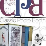 Classic Photo Booth, Sayreville NJ