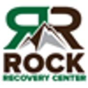Rock Recovery Center, West Palm Beach FL