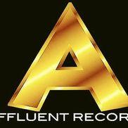 AFFLUENT RECORDS, New York NY