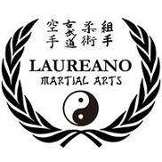 LAUREANO MARTIAL ARTS INC., Ronkonkoma NY