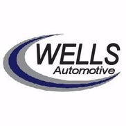 Wells Automotive, Glen Burnie MD