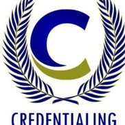 Credentialing Expert Services, Inc, West Palm Beach FL