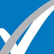Vining Financial Services, Inc., Marietta GA