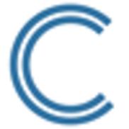 Conroy Talent & Associates, LLC, Boston MA