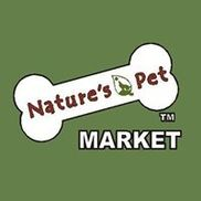 Nature's Pet Market Sherwood, Sherwood OR