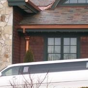 Executive Limousine, North Billerica MA