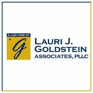 Lauri J. Goldstein & Associates, PLLC, Stuart FL
