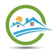 EMR Vacation Rentals Inc, Victoria BC