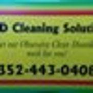Janitorial services by business card in gainesville fl alignable business card gainesville fl colourmoves