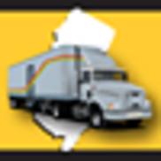 Truck Body East, Orange NJ