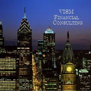 Vism Financial Consulting, Philadelphia PA