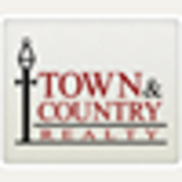 Town & Country Realty, Kingsport TN