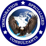 IMMIGRATIONS SPECIALIZED CONSULTANTS,LLC, West palm beach FL
