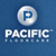 Pacific Floorcare, Dahlonega GA
