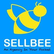 SELLBEE LLC, Hingham MA